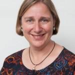 Dr-Emma-Pearce-150x150