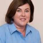 Nurse-Catherine-Morrison-image-150x150